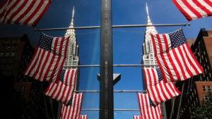 Американских инвесторов обязали до 7 мая продать все российские акции