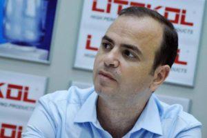 Новоизбранный мэр Глендейла Заре Синанян назвал приоритеты своего правления