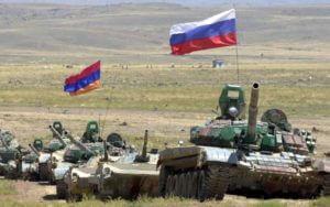 Функции Военной полиции РФ на российской военной базе: пояснение Минобороны