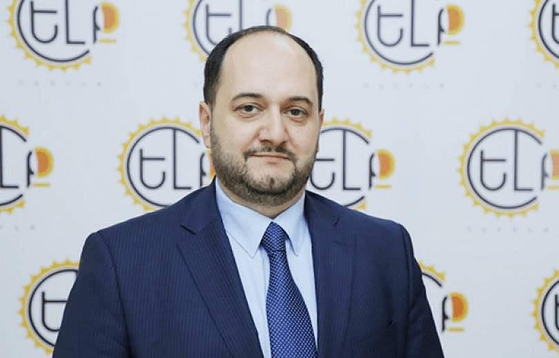 ВАрмении назначили нового руководителя МИД