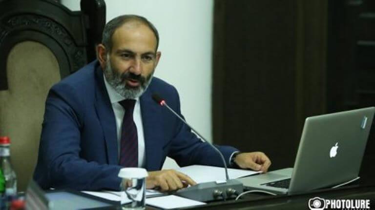 Соглашение осотрудничестве ЕАЭС сКитаем подпишут 17мая, объявил Ушаков