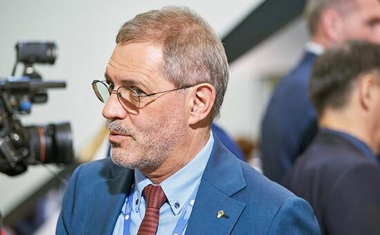 Леонтьев извинился перед премьер-министром Армении Пашиняном