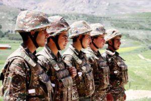 Правительство расширило круг бенефициаров отсрочки от обязательной военной службы