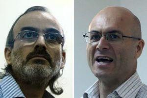 """""""Сасна црер"""" заявили о прекращении вооруженного восстания и поддержке правительства"""