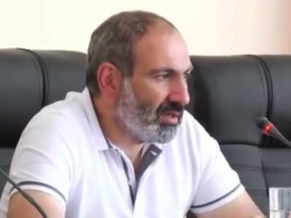Никол Пашинян: 10 миллиардов из возвращенных государству средств будут выделены регионам