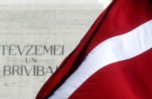 Выборы в парламент Латвии: лидирует пророссийская партия «Согласие»