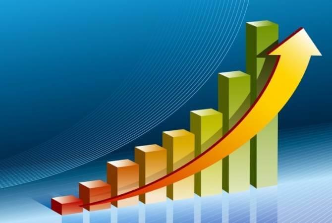 По уровню экономического роста, Армения среди первых стран в ЕАЭС: статистика ЕЭК