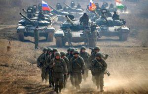 В Таджикистане задержали планировавших атаковать российскую базу боевиков ИГ