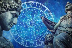 Ежедневный гороскоп на 29 ноября 2018 года для всех знаков