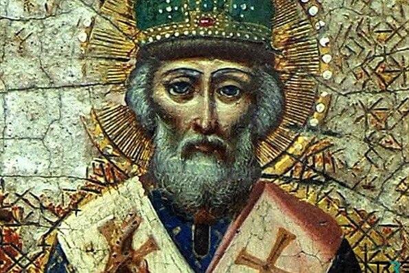 Какой церковный праздник сегодня 18 ноября: православный ...