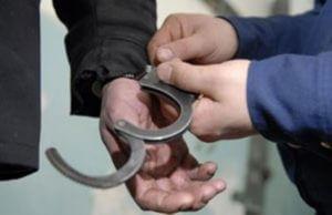 В Крыму при даче взятки задержали главу предприятия «Росатома»