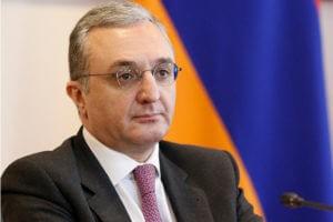 МИД Армении: трехлетняя ротация руководства в ОДКБ касается страны, а не личности