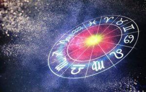 Ежедневный гороскоп на 23 ноября 2018