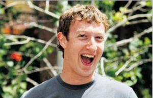 Российское издание ФАН подало в суд на Facebook за блокировку аккаунта