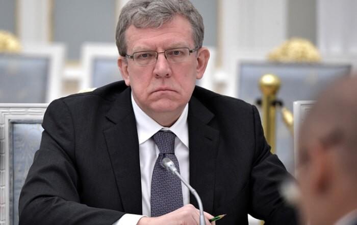 Цены на бензин в России в 2019 году могут вырасти — по словам главы Счетной палаты Алексея Кудрина