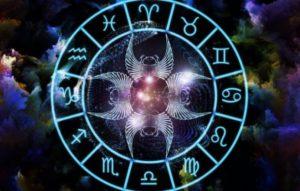 Ежедневный гороскоп на 22 ноября 2018 года для всех знаков