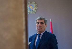Бывший премьер-министр: Армения должна углубить свои отношения с НАТО