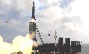 Госдеп США одобрил продажу Польше высокомобильных ракетно-артиллерийских систем
