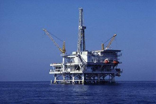 Западные инвесторы убегают из Азербайджана