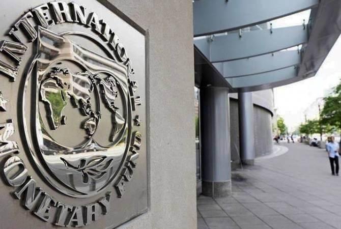 Макроэкономические показатели удовлетворительны, финансовая система Армении стабильна: доклад МВФ