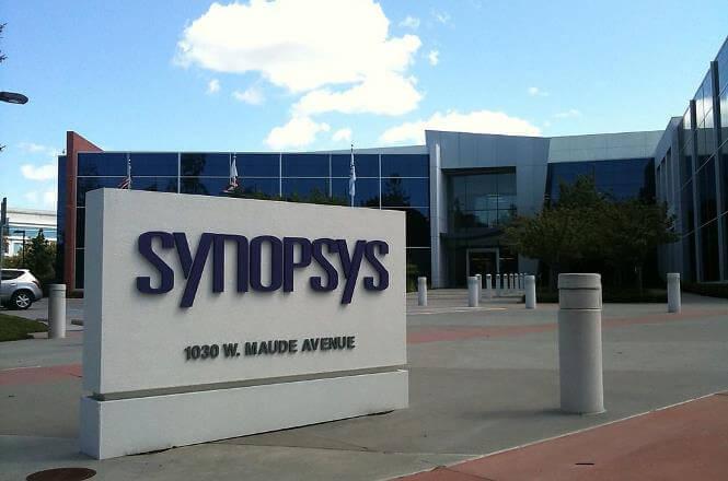 Компания Synopsys откроет свой офис в Гюмрийском технологическом центре