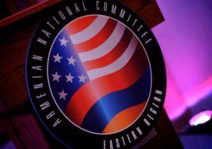 АНКА поздравляет армян со свободными и честными парламентскими выборами