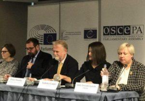 Международные наблюдатели: Выборы в Армении прошли с соблюдением основных свобод