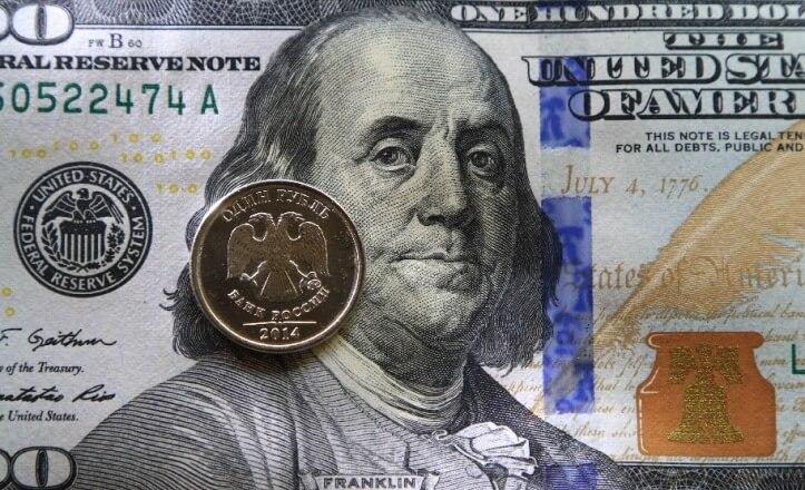 Курс доллара сегодня 15 декабря 2018 года: прогноз курса доллара на каждый день