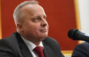 Россия хочет активным образом взаимодействовать с новым руководством Армении – Сергей Копыркин