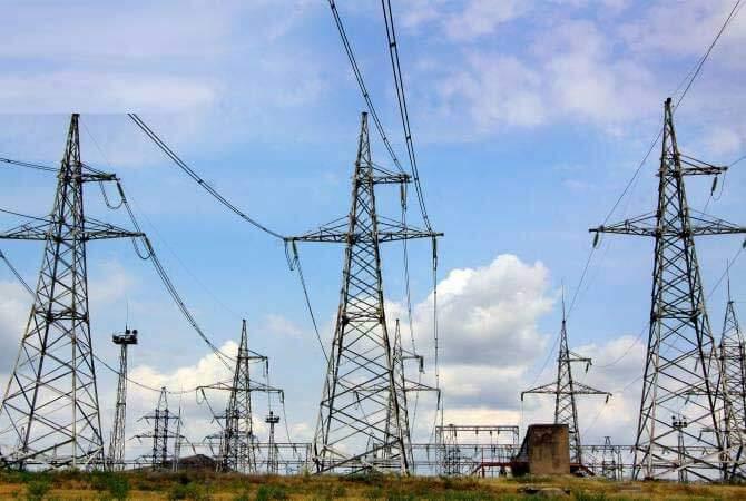 Армения на 9 пунктов улучшила свои позиции в международном рейтинге энергетики