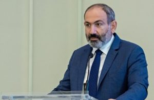 В Армении на реализацию 13 программ в 8 областях выделено 95,8 млн. драмов