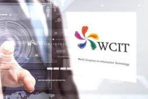 В рамках WCIT в Армению прибудут руководители мировых ИТ-гигантов