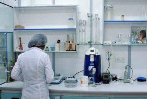 О военном присутствии в биолабораториях в Армении не может быть и речи: МИД Армении