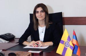 Манвел Григорян больше не фактор – мэр Эчмиадзина