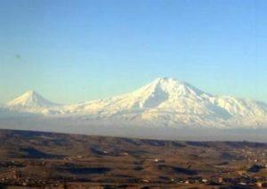 Статья об Армении вошла в топ-десять статей русской версии BBC