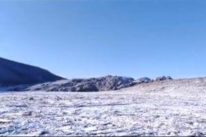 Упавший метеорит может вызвать подтопление сел в Хабаровском крае