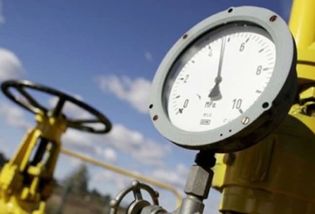 Вице-премьер Армении и глава «Газпрома» обсудили поставки газа