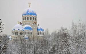 Какой сегодня праздник 29 декабря 2018: церковный праздник Агеев день отмечается 29.12.2018