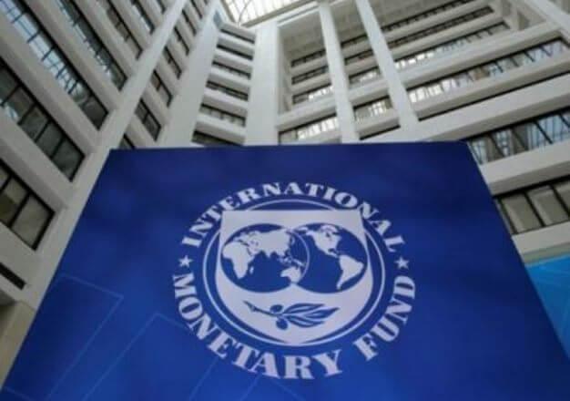 МВФ: Макроэкономические показатели Армении удовлетворительны