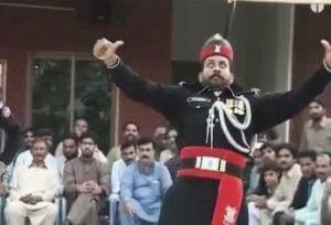 В Пакистане видеоблогера застрелили во время розыгрыша