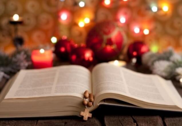 Какой церковный праздник сегодня 30 декабря 2018