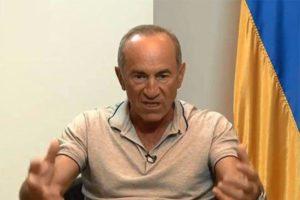 Карабахские депутаты просят освободить  Кочаряна из-под стражи