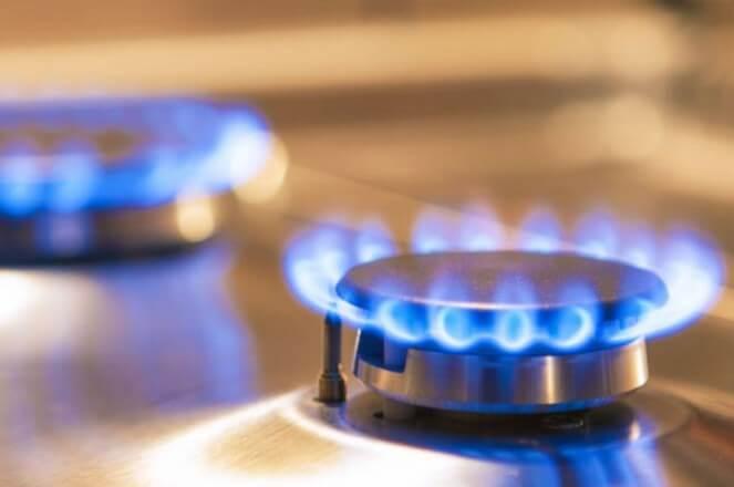 Цена газа для Армении в 2019 году составит 165 долларов за тысячу кубов
