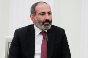 Никол Пашинян: Цена на газ для потребителей не увеличится