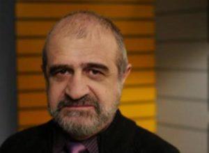 Худрук Ереванского кукольного театра: Многие армяне по сей день думают, что живут в СССР