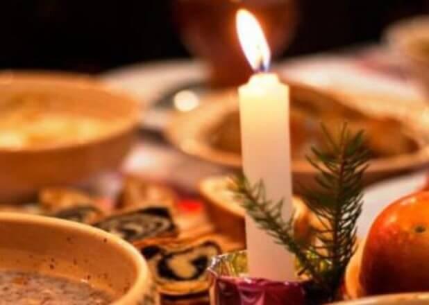 Посмотрите, полевная церковный православный праздник января Действительно как