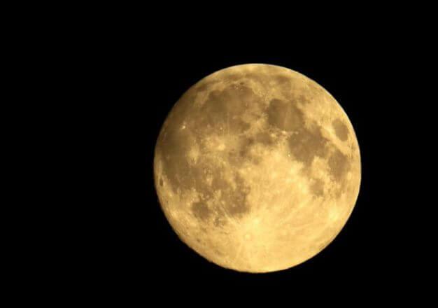 Лунный календарь сегодня. Луна 23 января 2019 — растущая или убывающая луна, какая фаза сегодня