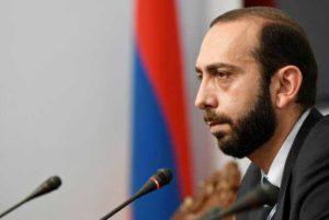 В переговорах о цене российского газа есть возможность интересных подвижек: Арарат Мирзоян