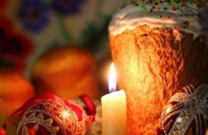 Дата Пасхи в 2019 году у православных в России, как рассчитать дату Пасхи