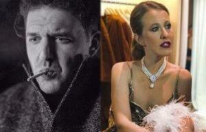 Ксения Собчак и Максим Виторган разводятся – последние новости: Собчак уходит к любовнику